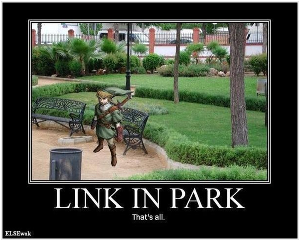 link.in.park.png