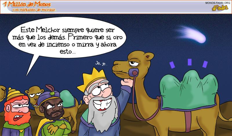 ♫♫♪ YA VIENEEEEEEEEEEEN LOS REYES MAGOOOOOOS  ♫♫♪ - Página 2 2010-01-05-Los-Reyes-Magos